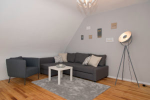 Wohnzimmer Location2
